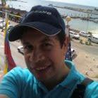 Rigoberto Valenzuela