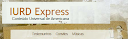 IURD Express