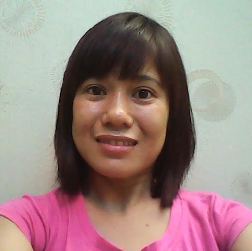 Hoang Loan