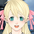 Holly Duncanson avatar image