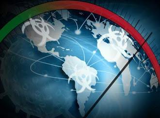 ¿Cuáles serán las principales amenazas de seguridad en 2013?