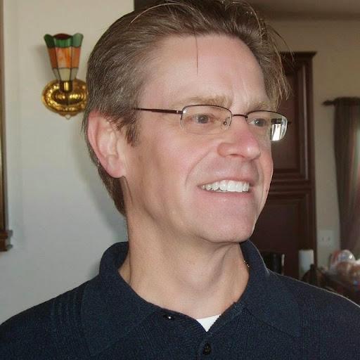John Bertin