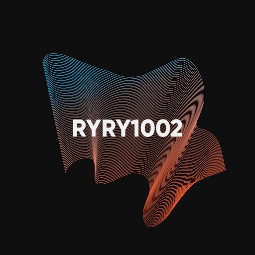 RYRY1002_YT