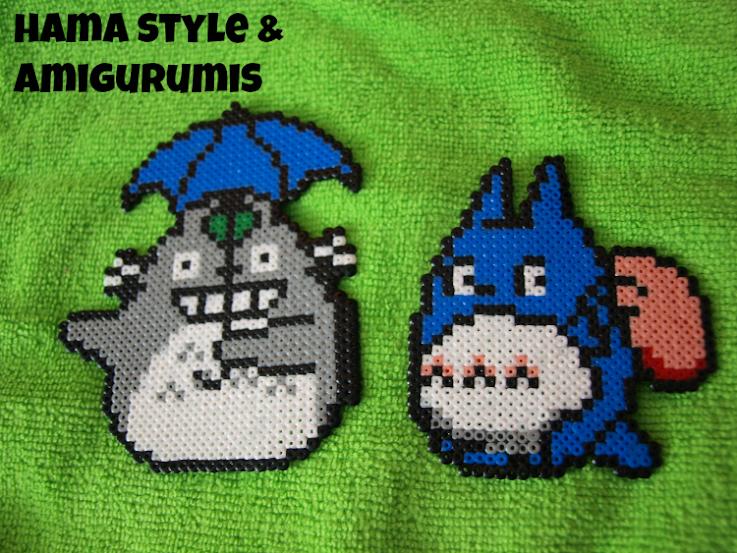 Trabajos Hama Style - Página 2 Totoro_hama_mini_3