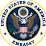 U.S. Embassy Khartoum-Sudan's profile photo