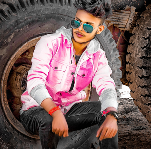 ranjeet giri fatuha's image