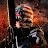 ocho nueve avatar image