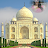 Kamal mail avatar image
