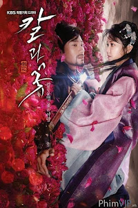 Hoa Kiếm - The Blade And Petal poster
