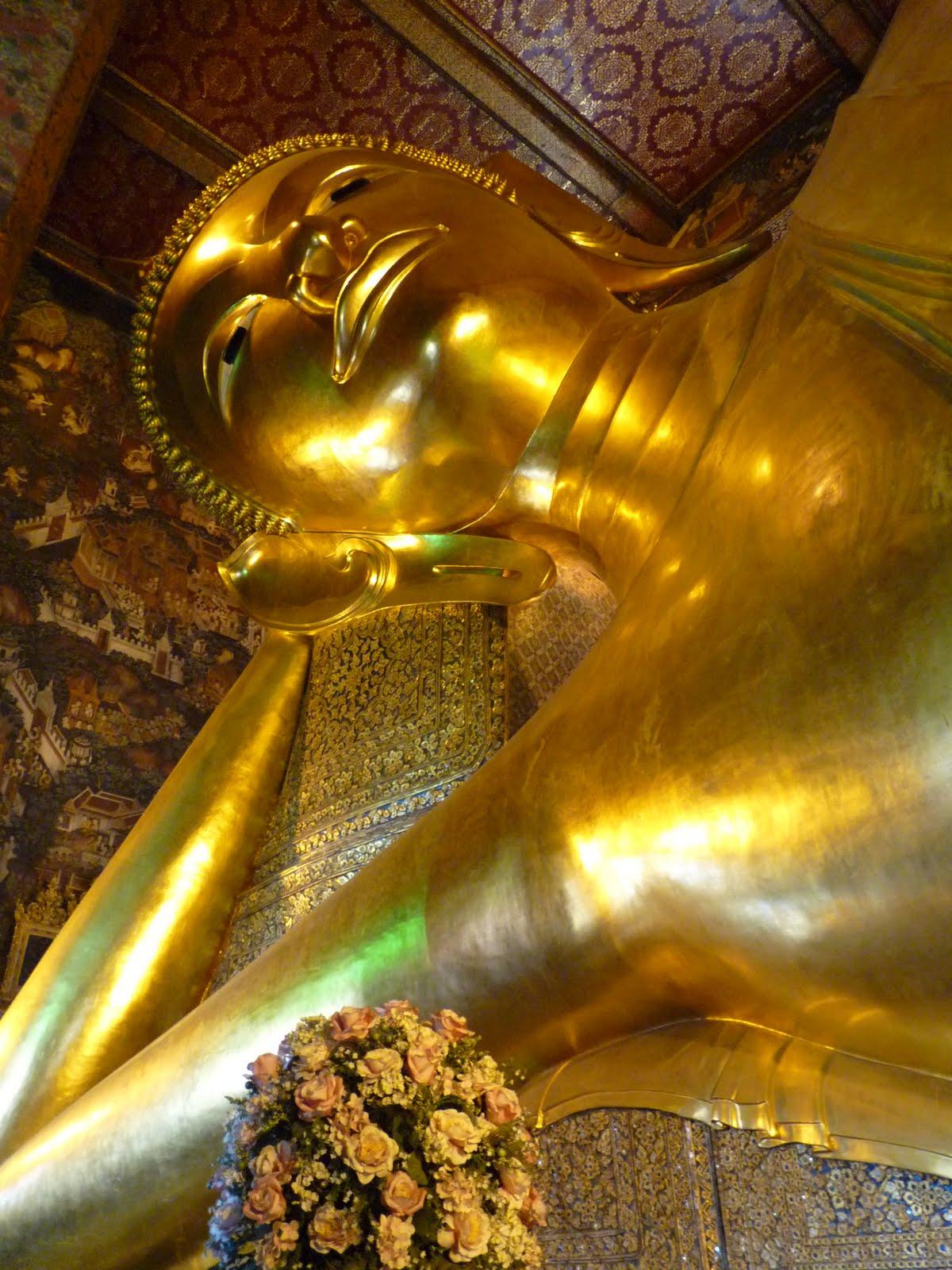 Alethea S Excellent Adventures A Double Dose Of Bangkok