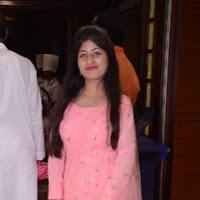 sony agrahari