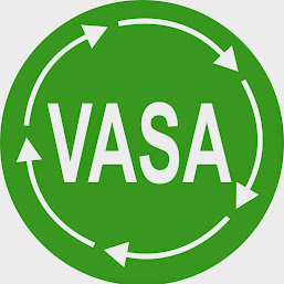 vasa nonwoven photos, images