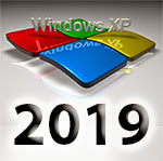 windows xp 2019 Suport / Update Windows XP, valabil pana in 2019