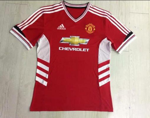 shop bán buôn áo bóng đá bán áo bóng đá tại Hà Nội