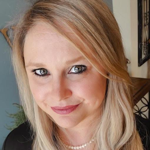 Christine Palmer