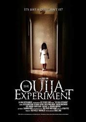 Ouija - Trò chơi gọi hồn
