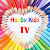 Hobby Kids TV