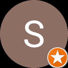 Shalini S