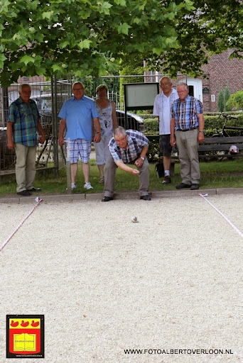 KBO Jeu de boules-toernooi overloon 06-07-2013 (18).JPG