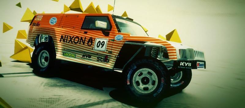 รายการรถกลุ่ม Rally ใน DiRT 3 Dirt3-132