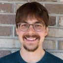 Mark Schlosser