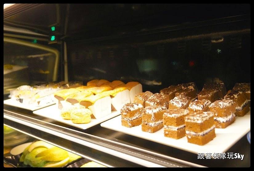 台北美食推薦-大安區蔬菜豐富.海鮮豐盛的無油鴛鴦蒙古火鍋【蒙古紅】