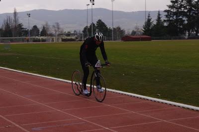 26/02 - course de trottinette de sport - Saint Chamond IMGP3666