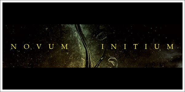 Composers Partner with Sweet Relief for Benefit Album - Novum Initium