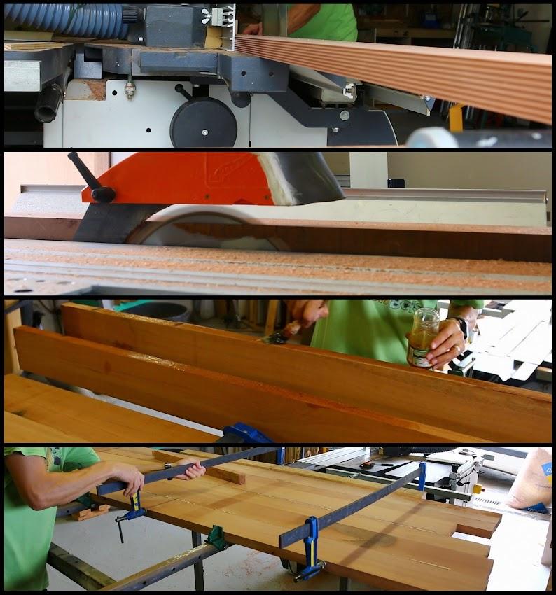Nouvelle fenêtre dans une maison ossature bois Fen%C3%AAtre%2Bvanes-003