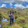 Nicoloso100