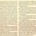 Aλλαγές στο οικονομικό επιτελείο της κυβέρνησης   (Κοινώς παίρνει πόδι ο Παπακωσταντίνου!)