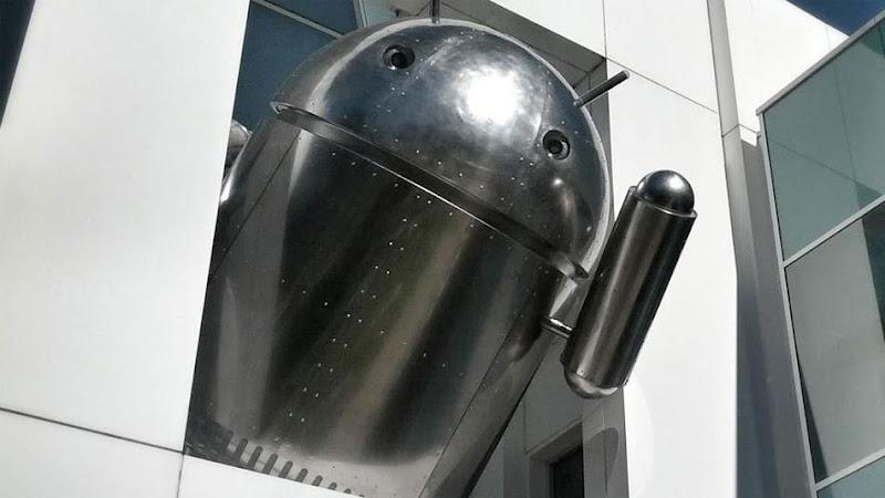 https://lh4.googleusercontent.com/-EhnGeEp6aM0/UU7ZqNrxXmI/AAAAAAAAEAQ/yobrp_yxBeY/s800/android_chrome_fusion.jpg