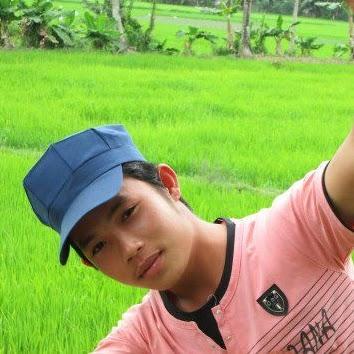 Khang nguyen long