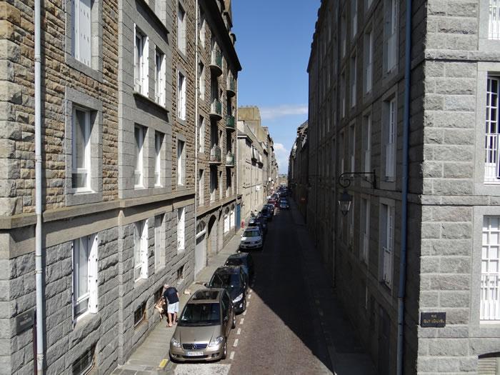 DSC01565.jpg - Saint-Malo, balade dans la cit� corsaire par Couleurs Bretagne