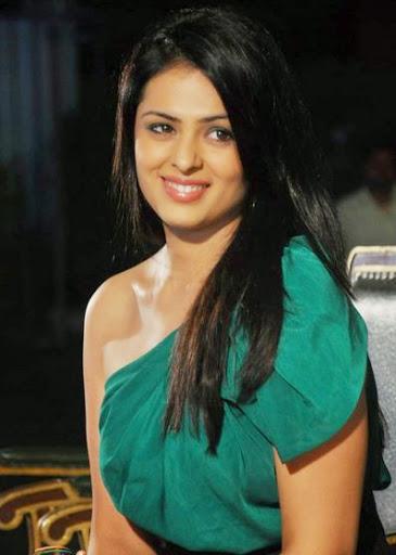 Anjana Sukhani Body Size