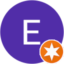 Eve Alaxanian