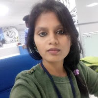 who is chitra shekar contact information