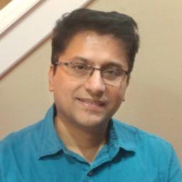 Khondker Shajadul Hasan