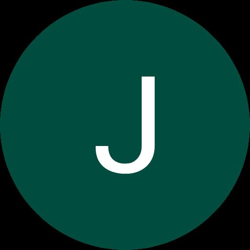 Jamie Fox