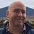 Stephen Tunstead avatar image