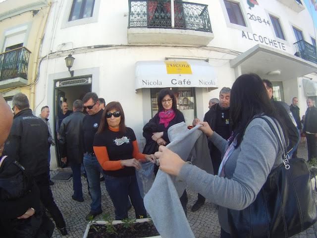 Tradicionais festejos do Forum Viajar de Moto em Alcochete - Página 26 FILE0004