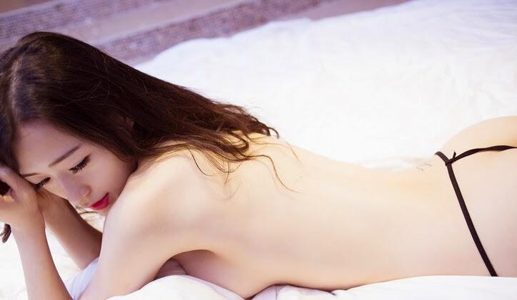 bộ ảnh đẹp của cô nàng hot girl