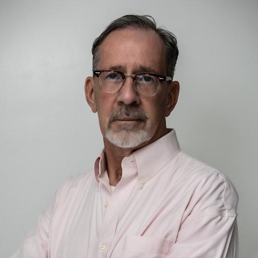 George Snyder