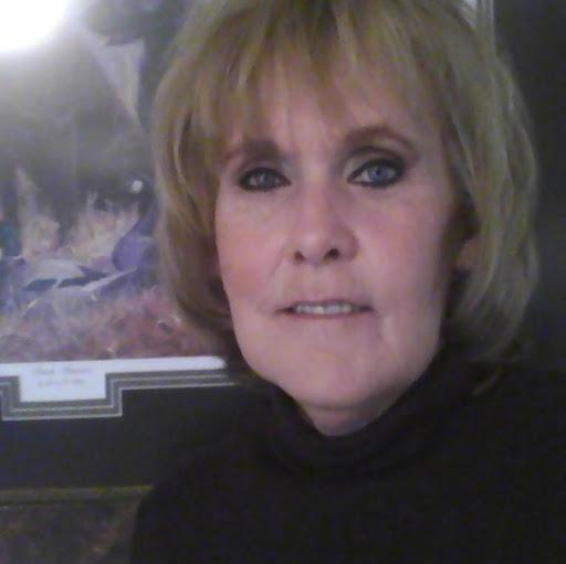 Barbara Stone Photo 7