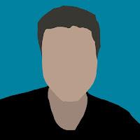 Jesus Ruelas's avatar
