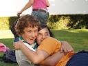Acampamento de Verão 2011 - St. Tirso - Página 6 P8022450