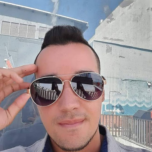 Edwar Gabriel Rodríguez Jurado