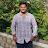 Pratap Mullapudi avatar image