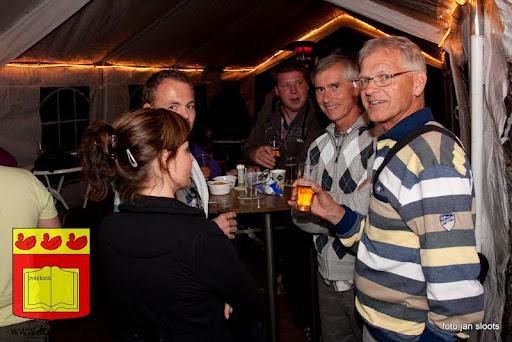 Straatfeest Ringoven overloon 01-09-2012 (113).jpg