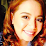 Maida Barrientos's profile photo